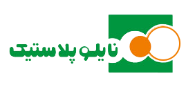 logo-nylo3